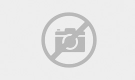 Nóż kosiarki AUTOMOWER HUSQVARNA 3szt - 505 21 78-01