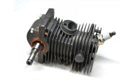 Silnik wielosilnikowy Stihl MS170 MS180 017 018