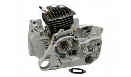 Stihl MS460 046 silnik wielosilnikowy