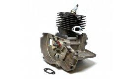 Silnik wielosilnikowy Stihl FS200