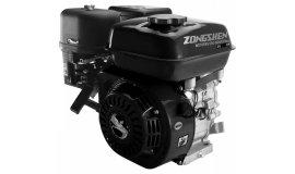 Silnik ZONGSHEN 188F 389 ccm 13,0 wałek stożkowy