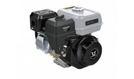 Silnik ZONGSHEN GB200 196 ccm 6,5 WAŁEK 20mm