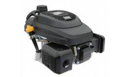 Silnik ZONGSHEN XP200A 196 ccm 6,5 wałek pionowy 22,2mm 50mm