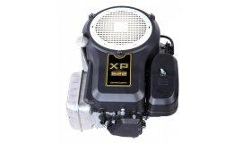 Silnik ZONGSHEN XP620 622,5 ccm 17,6