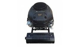 Silnik ZONGSHEN XP680 680 ccm 22 TWIN 25.4x80mm