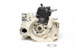 Silnik wielosilnikowy Stihl MS260 026 MS240 024