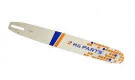 HS PARTS Prowadnica dla Stihl 20