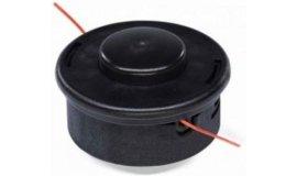 Półautomatyczna głowica żyłkowa Stihl Auto-Cut 40-2 12x1.5Z