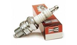 Świeca zapłonowa CHAMPION J19LM kosiarki - 992300