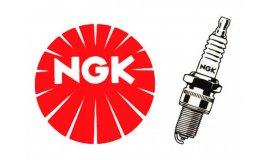 Świeca zapłonowa NGK B2LM KOSIARKI - 992300