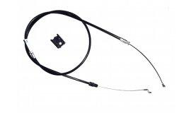 Uniwersalny kabel hamulca lub napędu - G339XYB0000