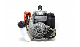Kompletny zestaw naprawczy do Stihl FS120 FS120R FS200 FS200R FS250 FS250R FS350