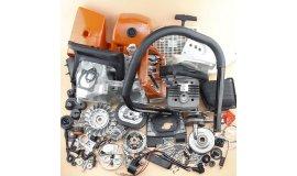 Zestaw naprawczy odpowiedni dla Stihl MS660 066