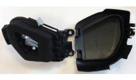 Filtr powietrza Honda GX35 - 17211-Z0Z-000