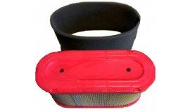 Filtr powietrza Loncin LC1P92F - 180130188-0001