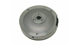 Dysk magnetyczny HONDA GX240 GX270 - 100009550