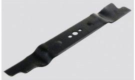 Nóż do kosiarki silnikowej 46cm MEP ERMA PARTNER - 10120680