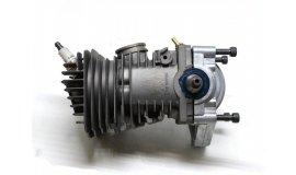 Silnik wielosilnikowy Stihl MS290 029