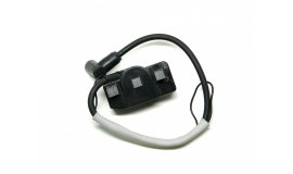 Cewka zapłonowa WACKER WM80 BH22 BH23 BH24 BS50-2 BS60-2 BS70-2 BS600 - 49598