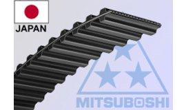 Pasek rozrządu napędu ostrzy TC122 1800 - 35065601/0