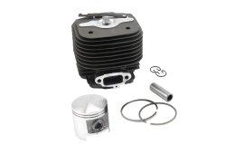 tłok i cylinder Stihl 070 090 58 mm