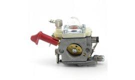 Gaźnik Walbro WT668 Carburetor for 26CC-30CC Engines HPI Baja 5B 5T FG Zenoah CY RCMK