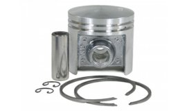 tłok dla Stihl 08S TS350 - 47 mm