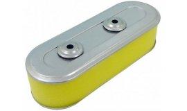 Filtr powietrza HONDA GXV160 - 17211-ZE7-W01