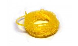 Wąż paliwowy 2 mm x 3,5 mm - 5 metrów