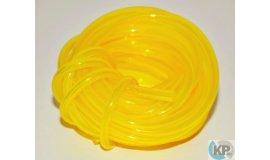 Wąż paliwowy 2,5 mm x 5 mm - 5 metrów