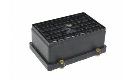 Pokrywa filtra powietrza pasuje do STIHL TS400 - 4223 140 2800