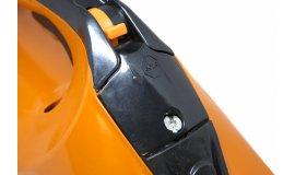 Kompletny uchwyt Stihl TS410 TS420 - 4238 080 1600