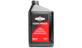 Olej silnikowy BRIGGS & STRATTON SAE 30 2L
