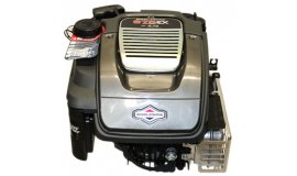 Silnik B&S SERIE 675 QUANTUM 25,4 mm x 80 mm