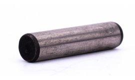 Wałek zębnika napędu 14 zębów 5x21,5mm