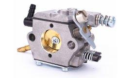 Gaźnik Stihl FS48 FS52 FS66 FS81 FS106 Walbro - 4126 120 0600