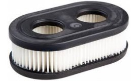 Filtr powietrza BRIGGS&STRATTON SPRINT SERIA 500 OHV NOWY TYP - 798452