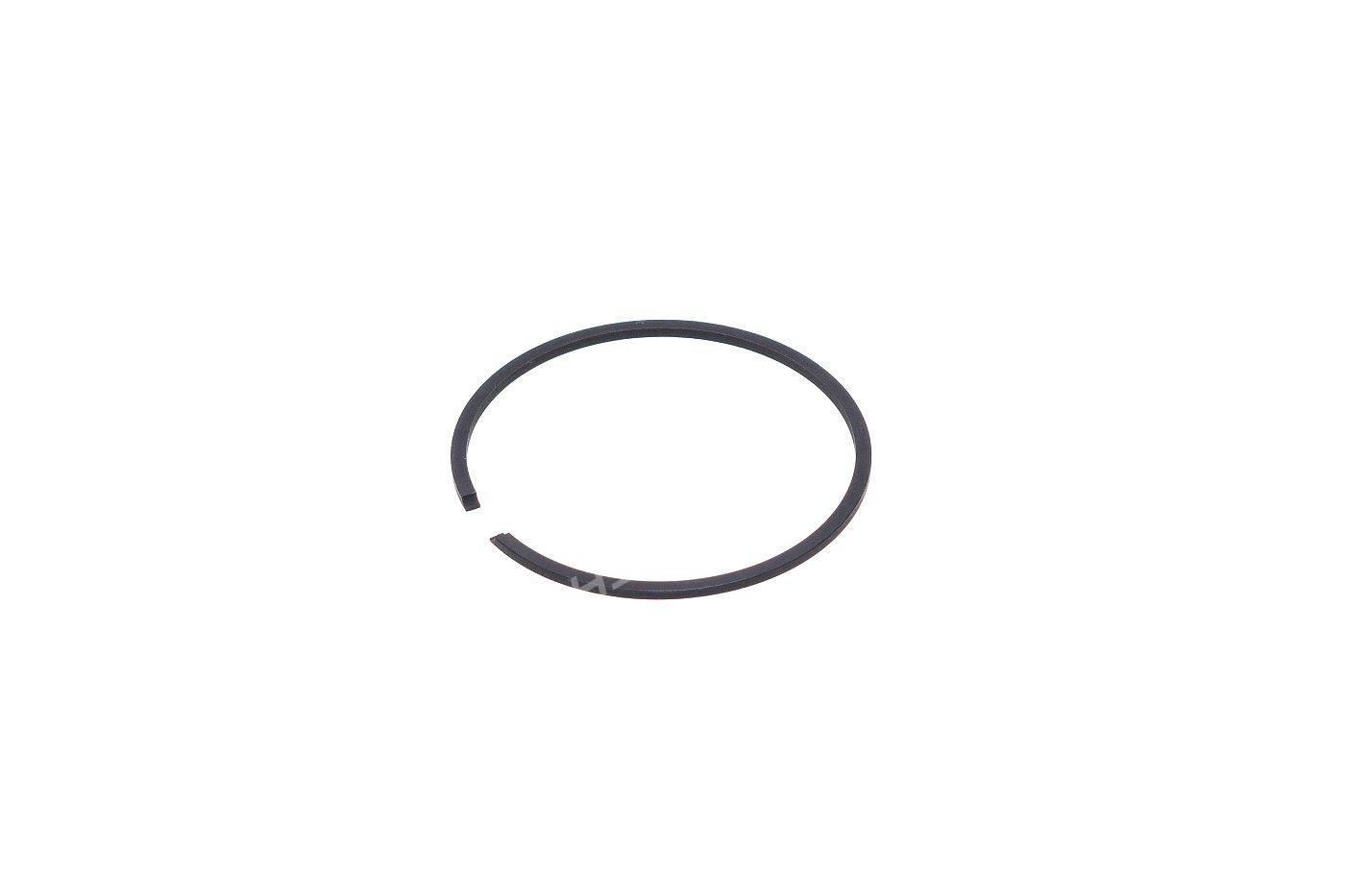Pierścień tłokowy 46 x 1,5 mm